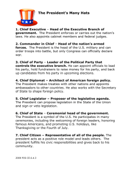 Hats off to the executive natl pdf