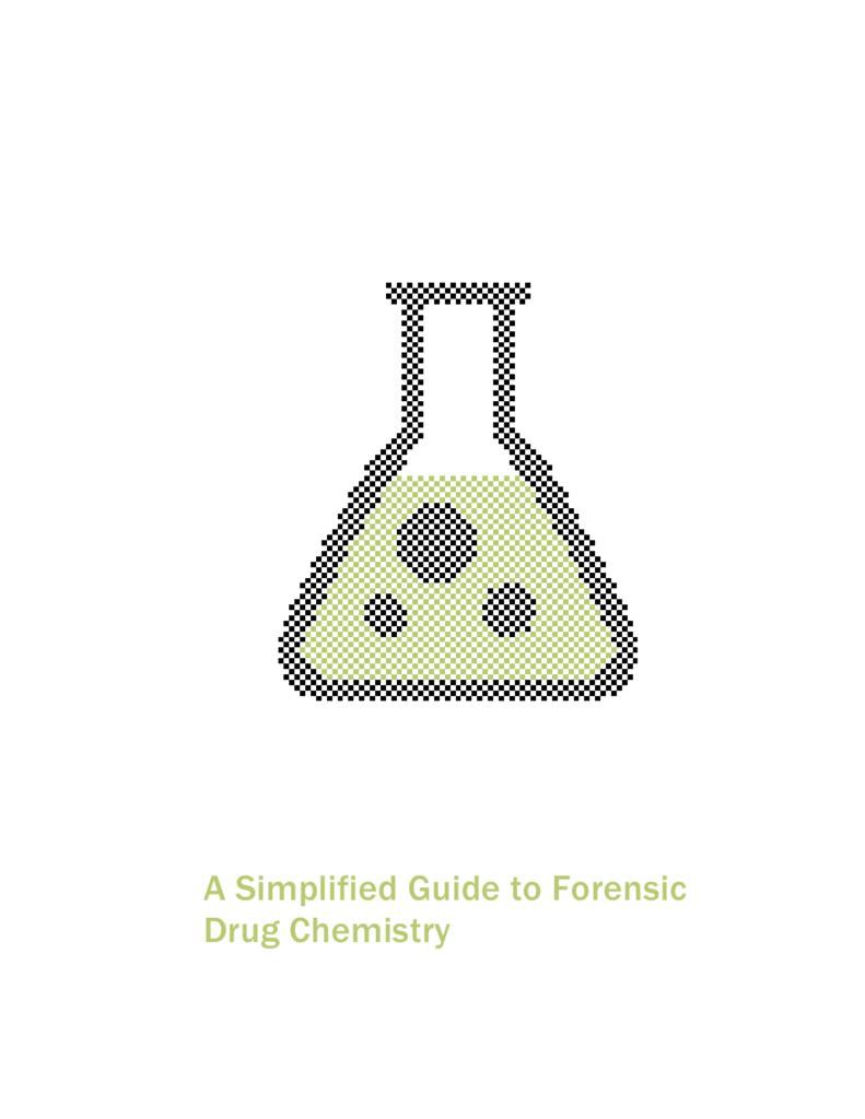 hallucinogens a forensic drug handbook forensic drug handbook series