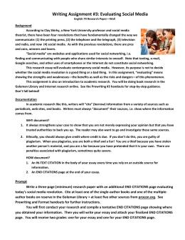 Teacher Tools & Templates > Traffic Signs | Education World