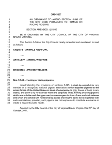 ord-3207 an ordinance to amend section 5
