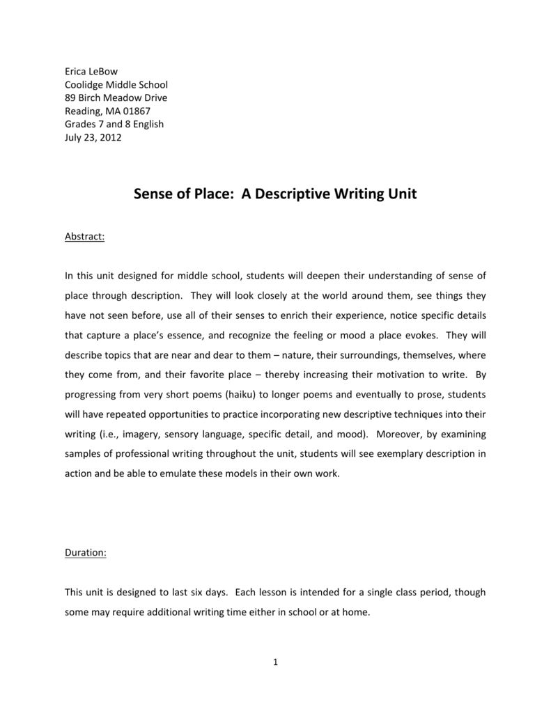 an essay on the nature of the comical Writing a college application essay is not easy, these are some useful hints and tips on how to construct and write the best essay possible.