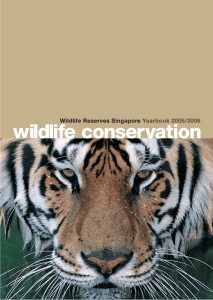 a downloadable version. - Wildlife Reserves Singapore