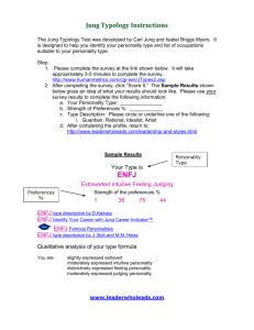 Esl dissertation ghostwriting services for university