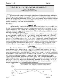 chem2a lab manual uc davis department of chemistry rh studylib net UC Davis DNA Testing UC Davis Veterinary Lab