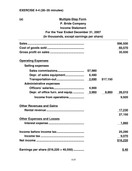 a study of the huffman trucking firm Use the information contained in huffman trucking co balance sheet and income statement to calculate the following ratios (balance sheet and income.