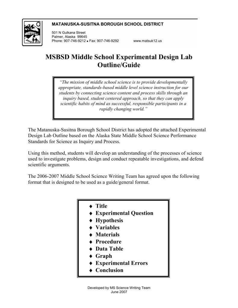 hypothesis worksheet middle school hypothesis best free printable worksheets. Black Bedroom Furniture Sets. Home Design Ideas