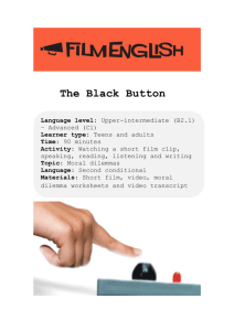 black button lesson instructions