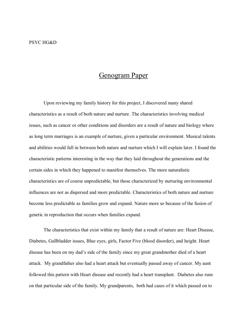english essay pmr my family Here is a sample essay i prepared for my students and thought that i would share it here as well since i received a comment a few posts back asking for one.
