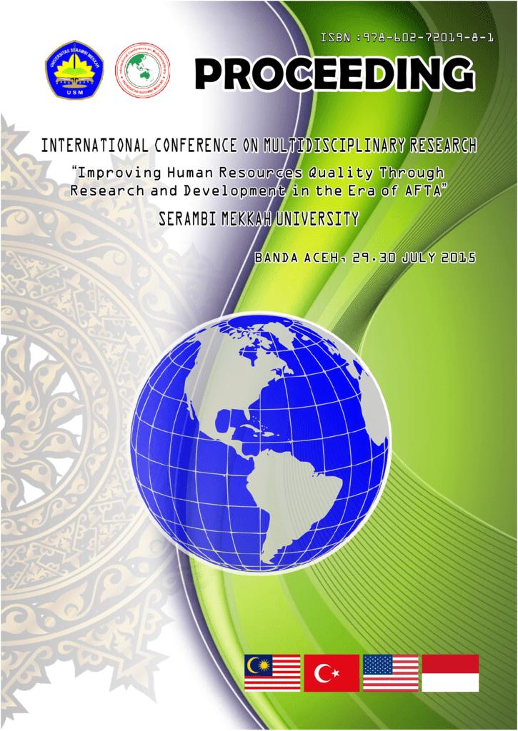 materi biologi sma lengkap pdf downloadgolkes