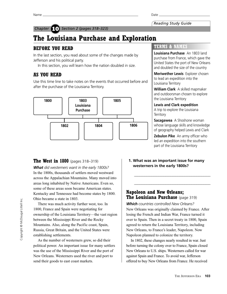 Uncategorized Louisiana Purchase Worksheet 008384527 1 61a40f148645d8c161ac1aed5504b75c png