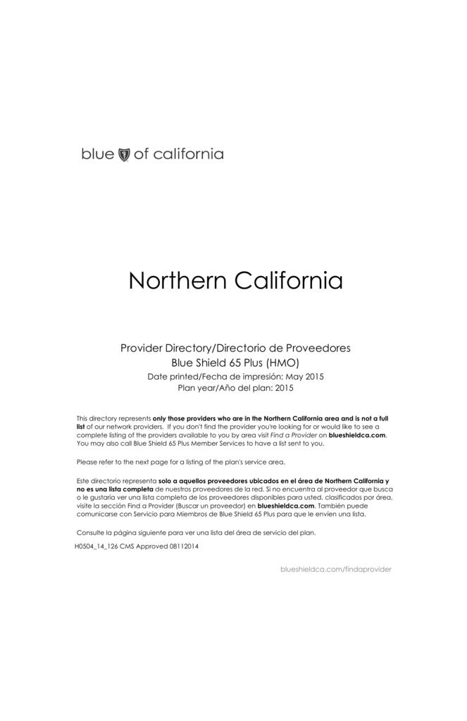 Northern california dating service, hardteenasssex