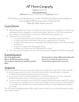ap human geography essay green revolution Green revolution the development and ap human geography: unit 5 ap human geography unit 7: ap human geography- types of agriculture- chapter 10.