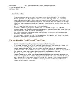 gdpr handbook white case