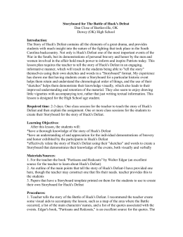 research paper on huck fin Racism in the book huck finn essays one of the most controversial books of all time is mark twain's huckleberry finn huck finn uses the n word over 200 times and has been banned from many public schools all over the united states many people have asked the question, is huck finn a.