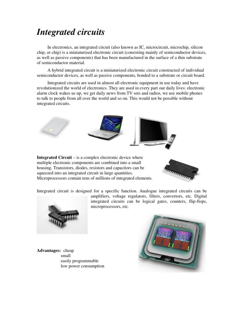 Integrated Circuits Circuit Design 008399707 1 70baa594b2551e0517620531e0420a86