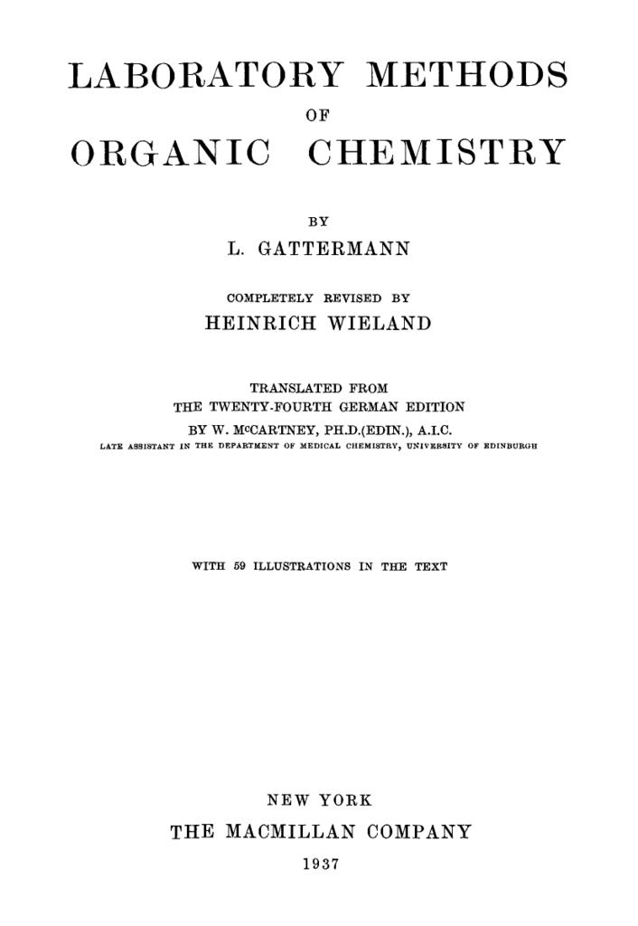 benzene triozonide