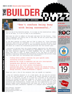 Builder-Buzz-Issue-14