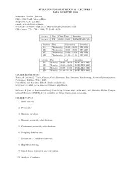 ucla dissertation filing deadlines