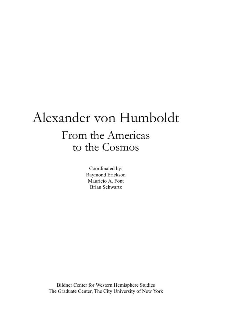 Alexander Von Humboldt Us Appeals Court Circuits By Population Quiz Theologystudent 008409756 1 1f467f70cd8e21f5040d7e68e5b2efd0