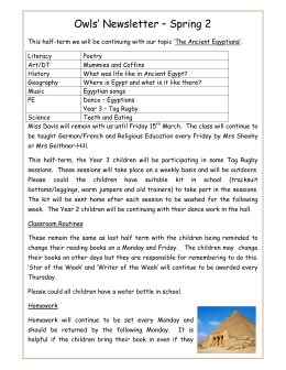 child labour in india short essay samples free child labor essays and papers   free child labor papers essays and  research papers within a decade she had coke the new nike   elen  ellis essay