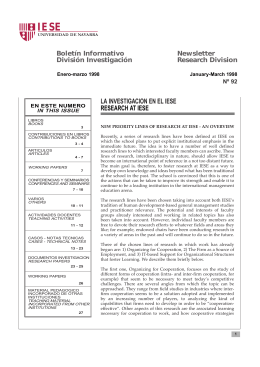 american lawbook corporation Qualifications for licenses -resident corporation and financial interest defined--revocation, effect of, new license, when  american source of supply, defined.