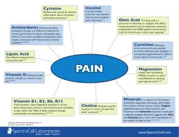 transdermales therapeutisches system
