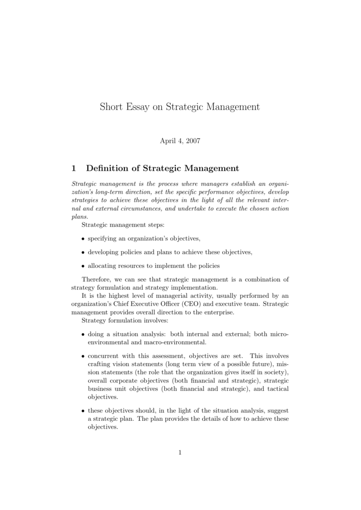 How To Write A Essay Proposal Cdeddcdfbdacapng Narrative Essay Example For High School also What Is A Thesis Statement In An Essay Examples Short Essay On Strategic Management Essay About Science