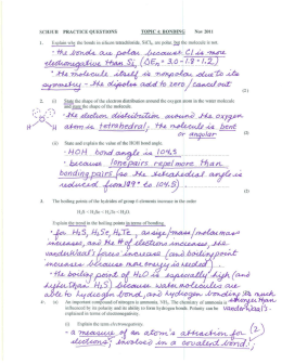 physics midterm study guide answers