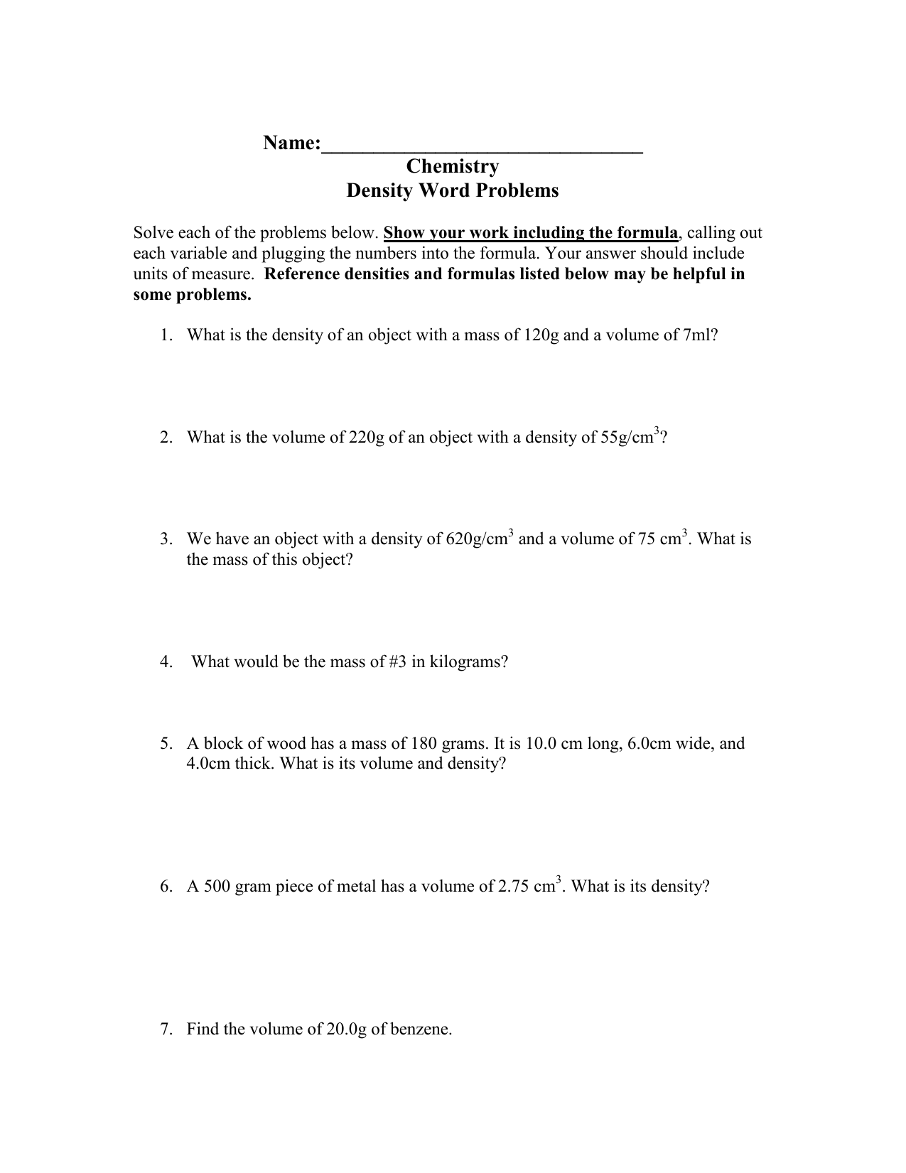 Worksheets Volume Word Problems Worksheets density word problems 008418030 1 88e8688eef12a35a48c6b97bd0aa4371 png