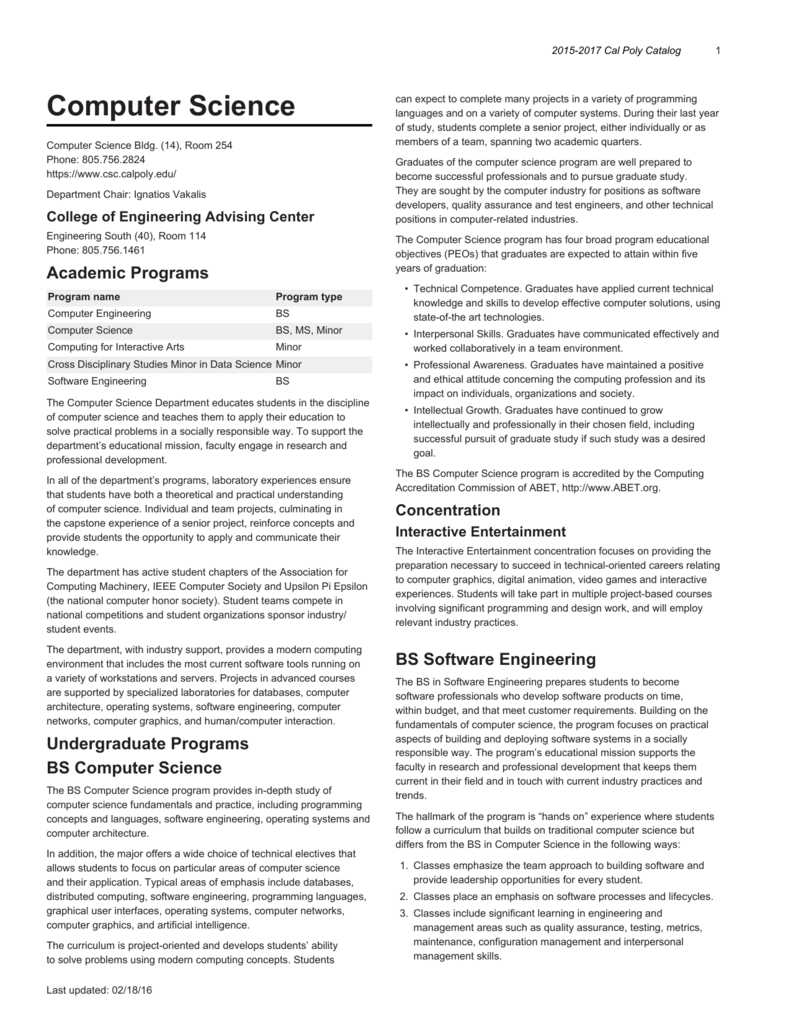 PDF of this page