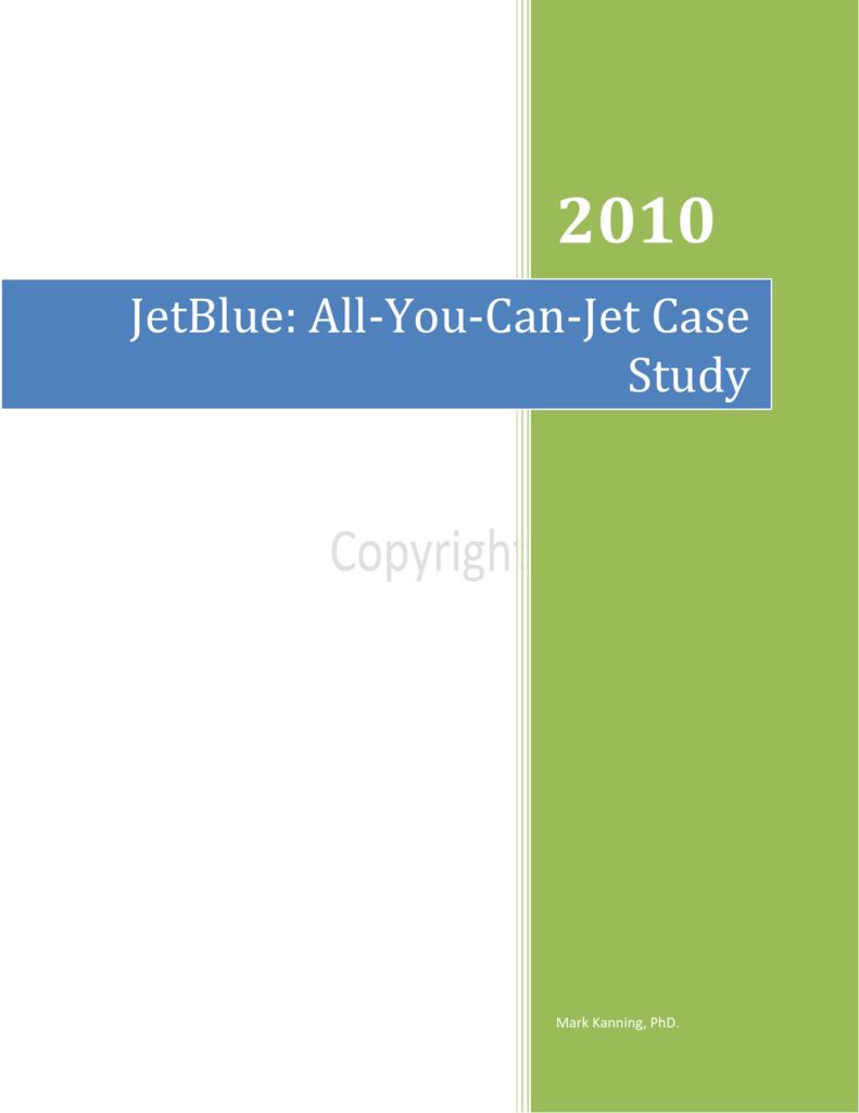 JetBlue   Itinerary   Print
