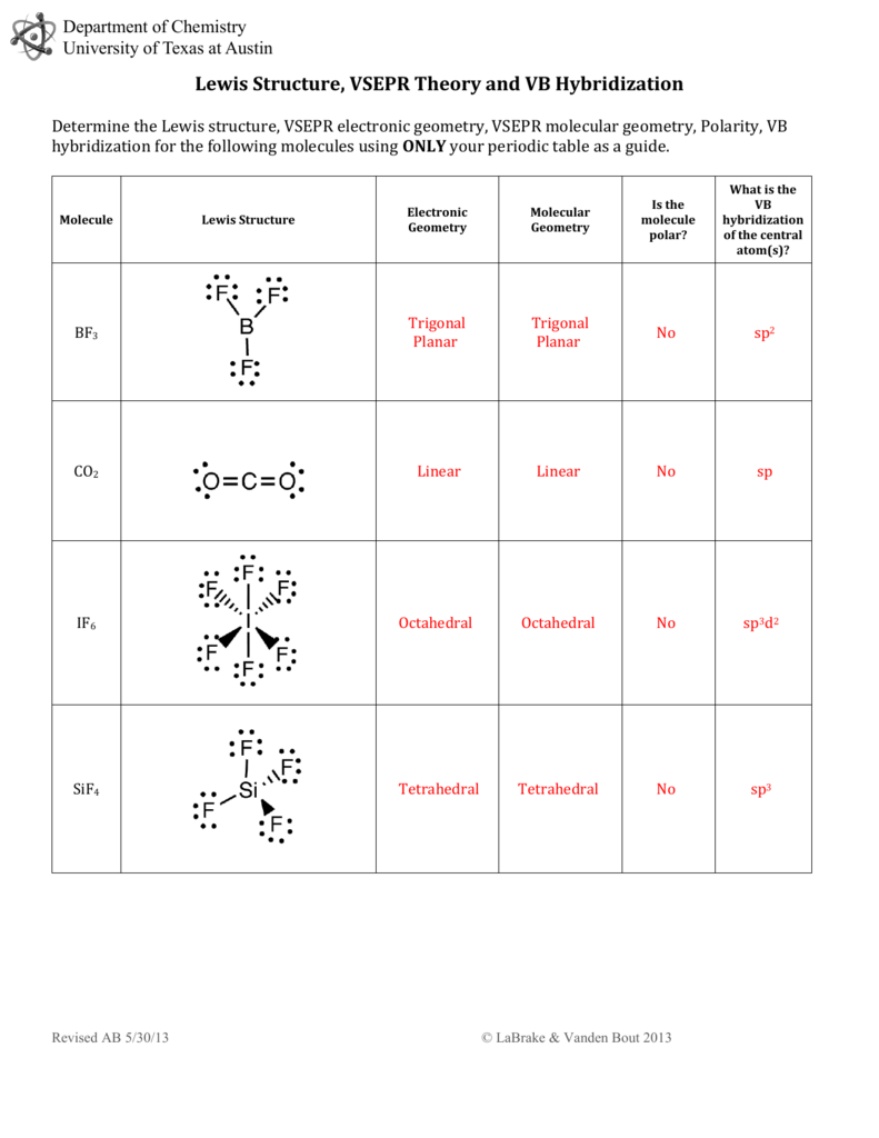 O3 Lewis Structure Polarity Hybridization Shape And Manual Guide