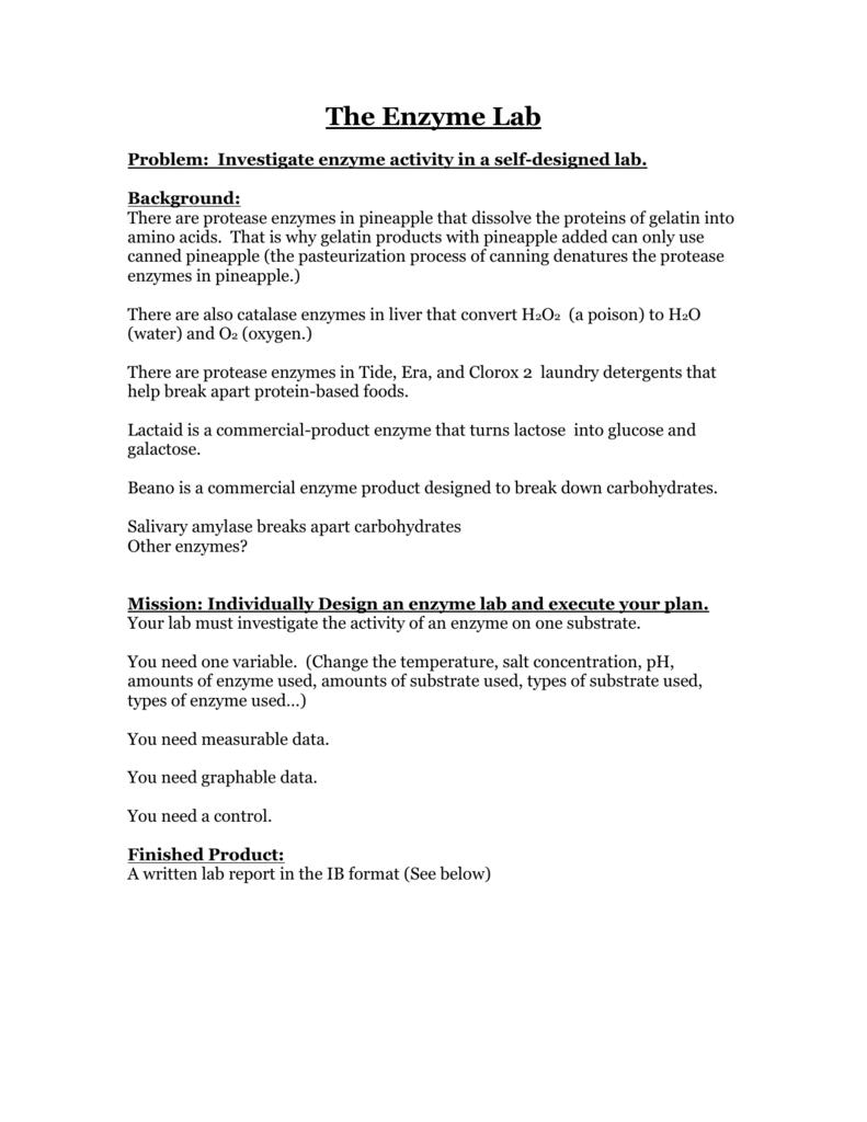 Essay writers jobs uk