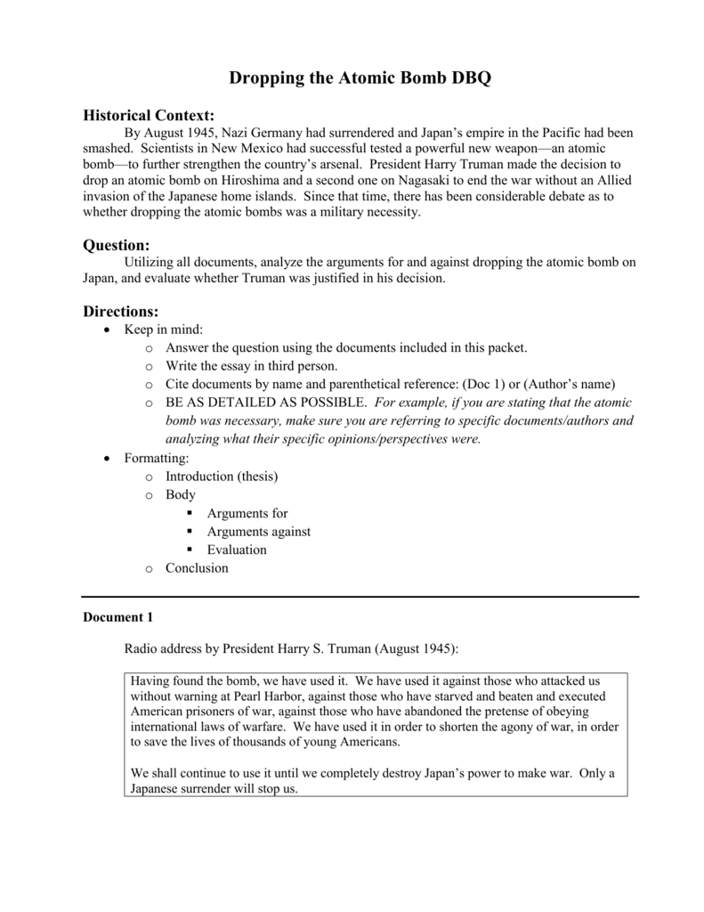 Dissertations e911