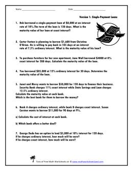 Cash loans bucyrus ohio image 5