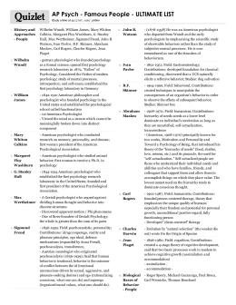 objective essay writing rubric pdf