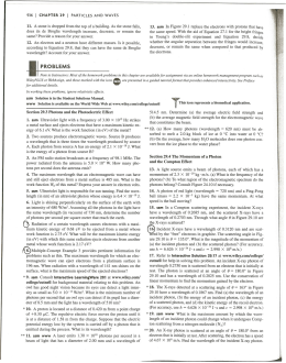 chapters 1 3 homework problems Calculus prof g battaly chapter 3 ch 31: extrema on an interval problems 33-55, problems 57-87 : homework help: step-by-step procedures word problems related rates find absolute extrema on a closed interval [a,b.