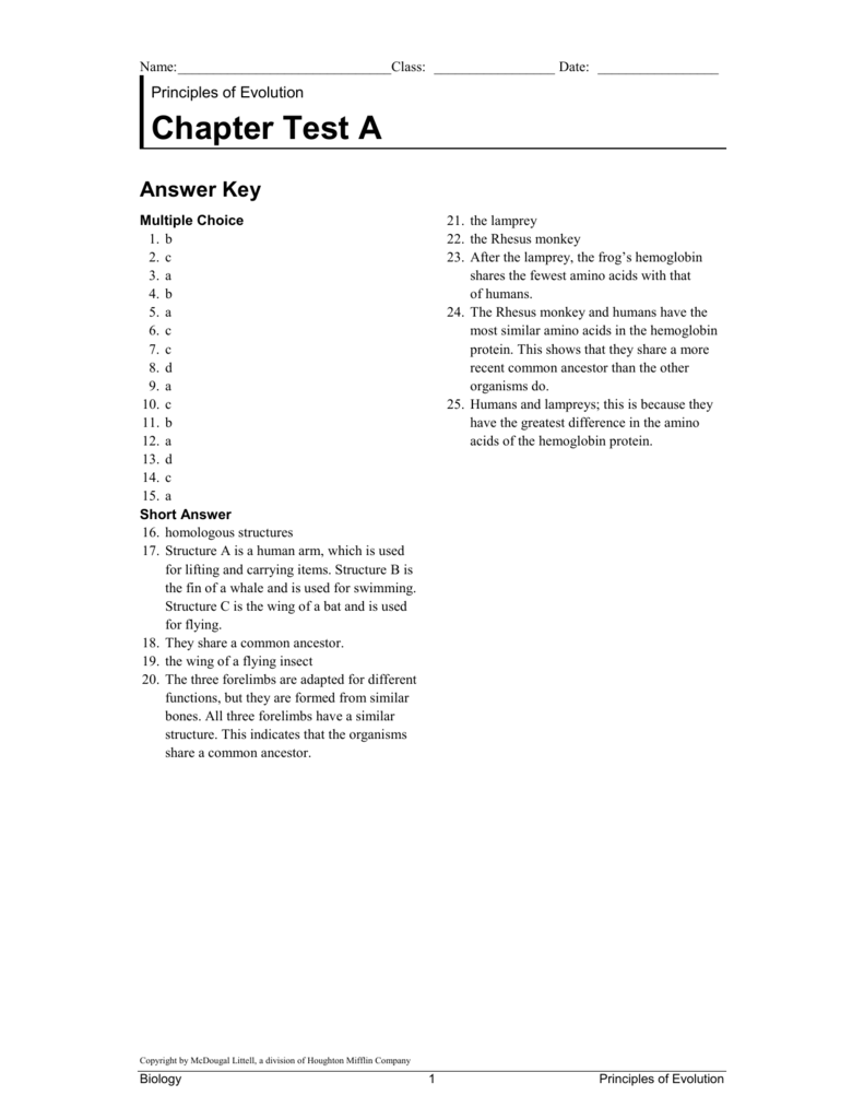 Holt chemistry answer key pdf together with Chapter Test A in addition 6 1   6 2 Review Wkst Answers Th in addition  furthermore Answer Key in addition holt biology worksheets – trungcollection further eBlueJay  0030642744 Holt Modern Biology STUDY GUIDE ANSWER KEY 02 moreover Holt Mcdougal Biology Worksheet Answers also That's Amazing  Worksheet Poison Frogs   FlipHT5 further  further Holt McDougal Biology  Interactive Reader Answer Key   InBound org additionally Homework help holt geometry trusted essay writing service likewise Poison Frogs  Leaf Litter   Lancaster City District Pages 1 additionally Holt Mcdougal Alge 2 Answers Unique Pre Alge Practice in addition DOC  Study Guide A Answer Key Section 1  The Cell Cycle   John Bists further Holt Mcdougal Biology Worksheet Answers. on holt mcdougal biology worksheet answers