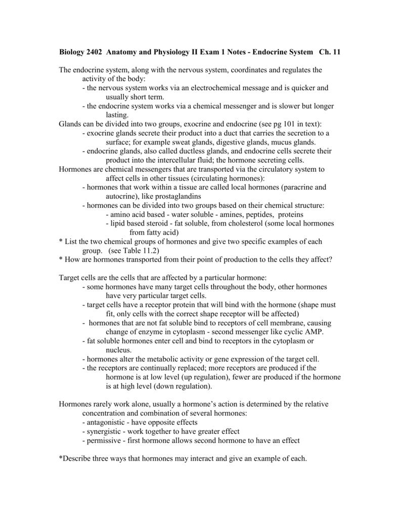 Physics essay questions
