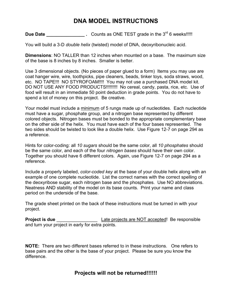 Dna Coloring Worksheet Worksheets for Education – Dna Coloring Worksheet