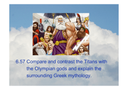 Greece_ Greek gods creation [Compatibility Mode]