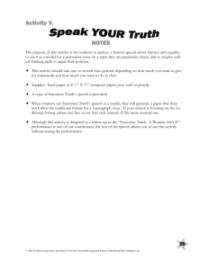 resources_speakyourtruth