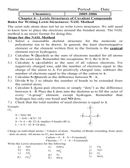 Photosynthesis Equation Worksheet Lewis Structures Practice Worksheet Printable Addition Worksheets Pdf with Absolute And Relative Location Worksheets Excel Lewis Structures Practice Worksheet Nasl Aa Twelve Steps Worksheets Excel