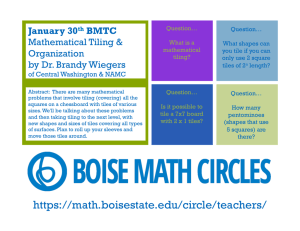 https://math.boisestate.edu/circle/teachers/