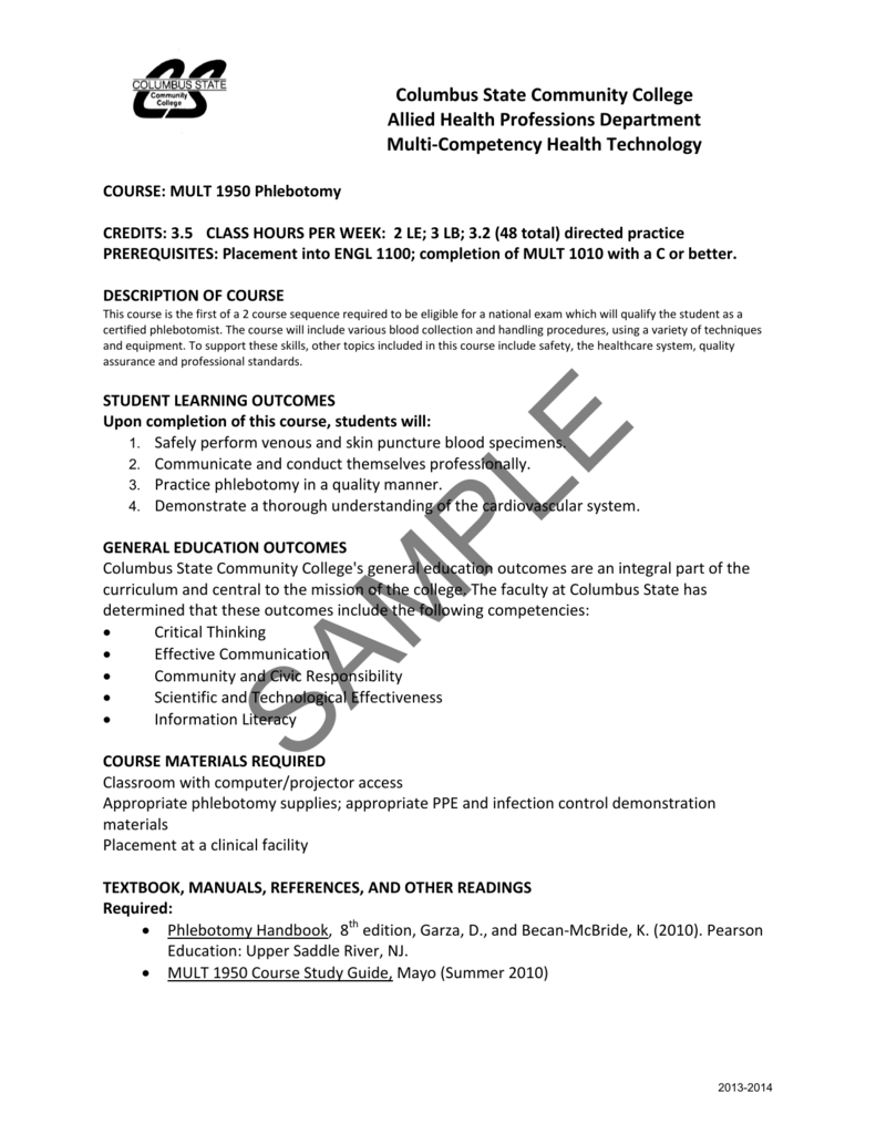 Medical Assistant Certification Test Nj Study Guide Wiring Library