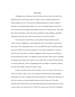 what is a rough draft essay