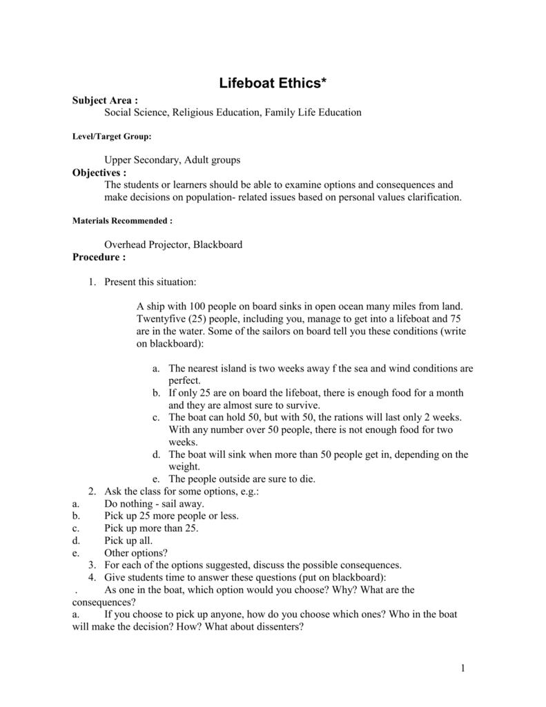 Military essay scholarships