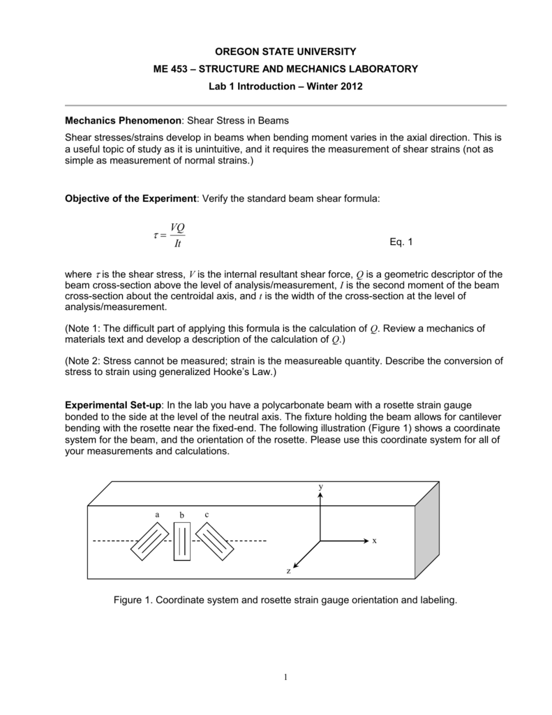 ME453_W12_lab1_introduction - Classes