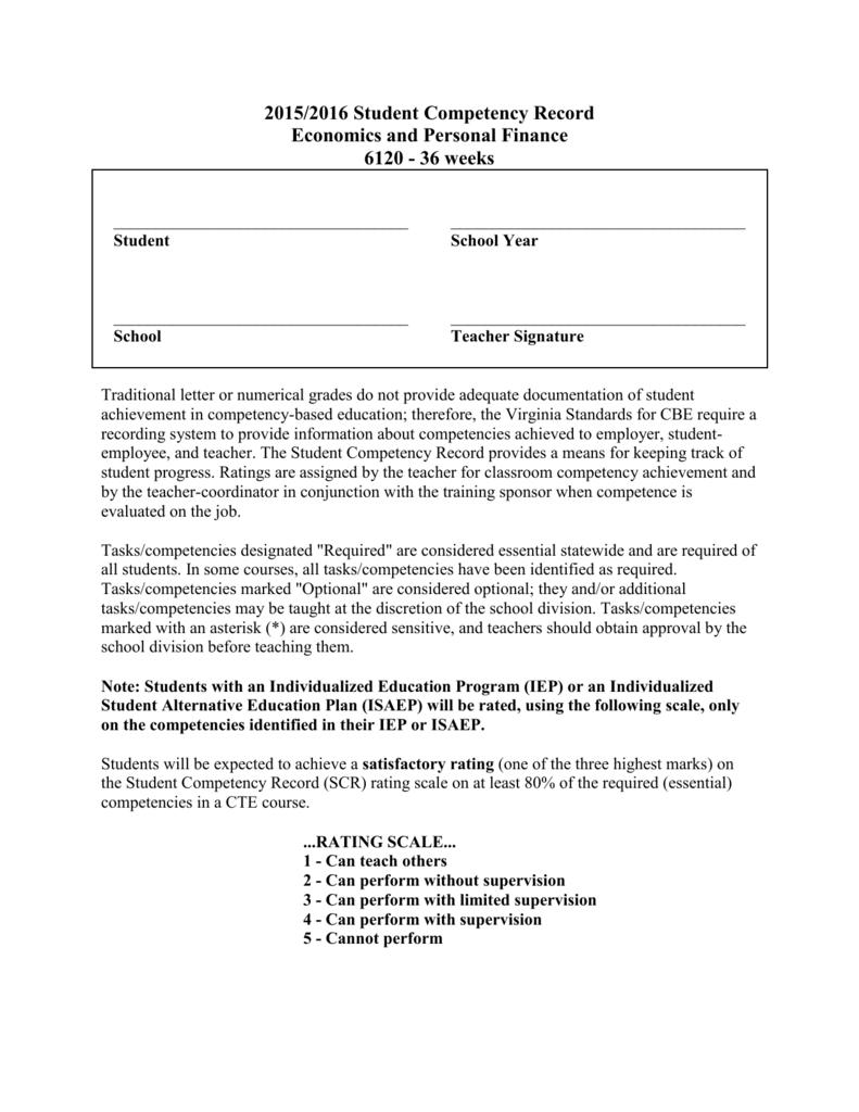 Fine Iep Progress Report Template Contemporary - Example Resume ...