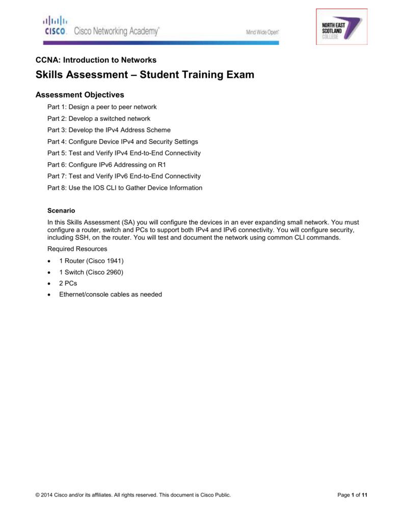 nescol_skillsassessment-student_exam_4
